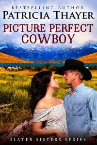 PicturePerfectCowboy